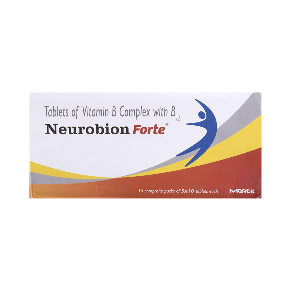 Neurobion Tablet 3 Strip Daftar Harga Terbaru Dan Terlengkap Indonesia Forte 1lembar Isi 10 Buy Tablets Pack Online At Best Price In