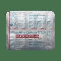 Floxiwave 60 mg Capsule