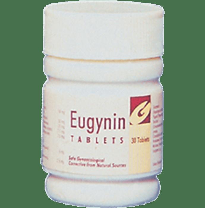 Eugynin Tablet