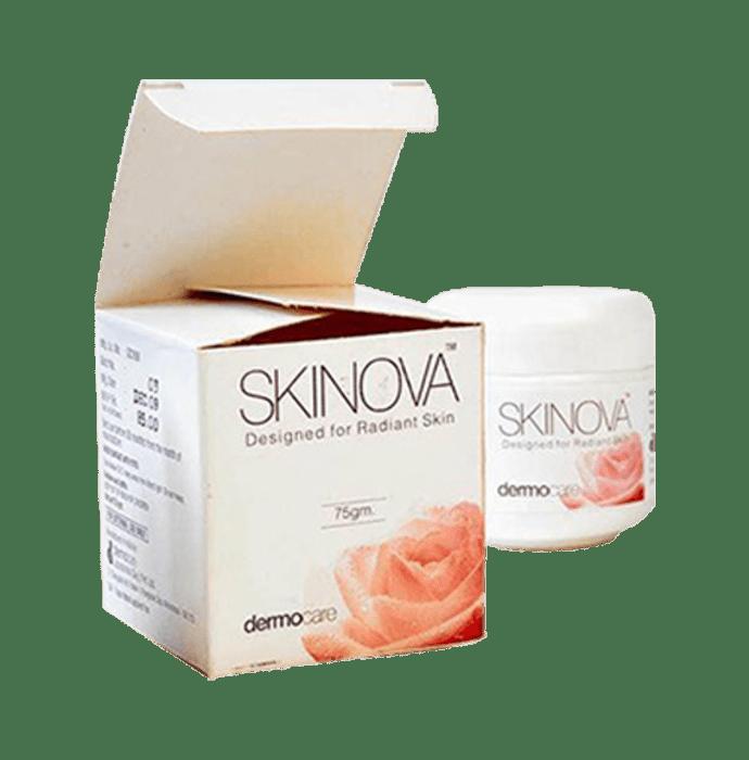 Skinova Cream