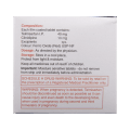 Telma-LN 40 Tablet