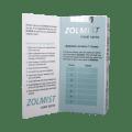 Zolmist 5 mg Nasal Spray