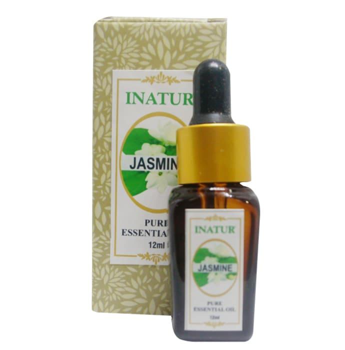 INATUR Jasmine Oil
