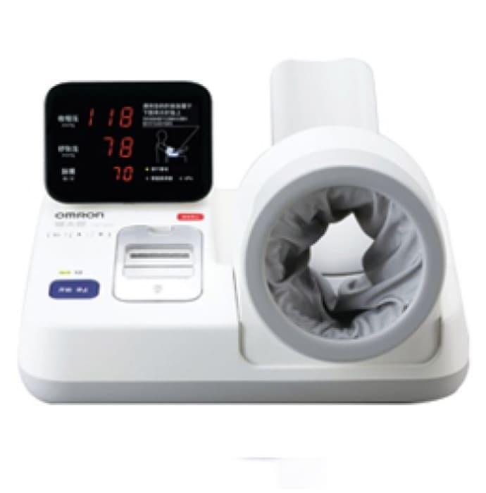 Omron HBP-9020 Automatic BP Monitor