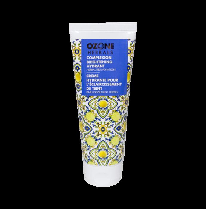 Ozone Herbals Complexion Brightening Hydrant