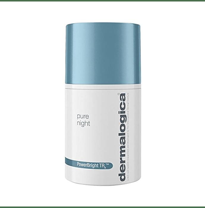 Dermalogica Pure Night Cream