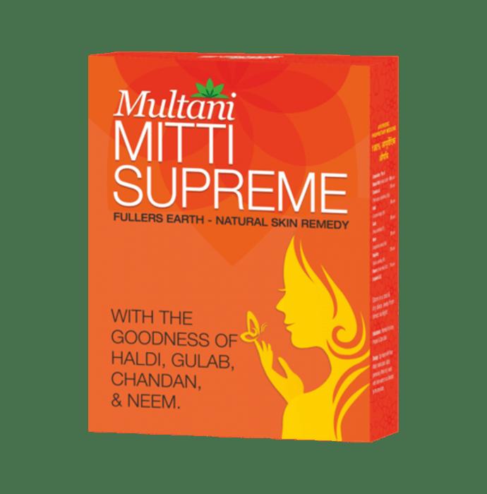 Multani Mitti Supreme