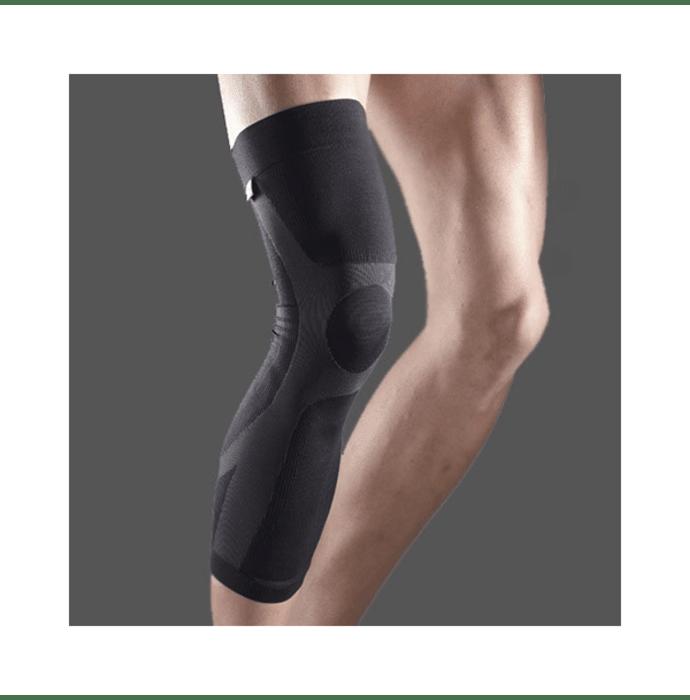 LP #272Z Leg Compression Sleeve Single S