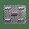 Surfaz O 150 mg Tablet