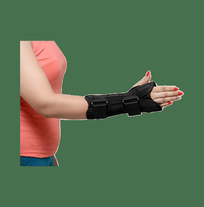 Synergy Wrist Cock-Up Splint
