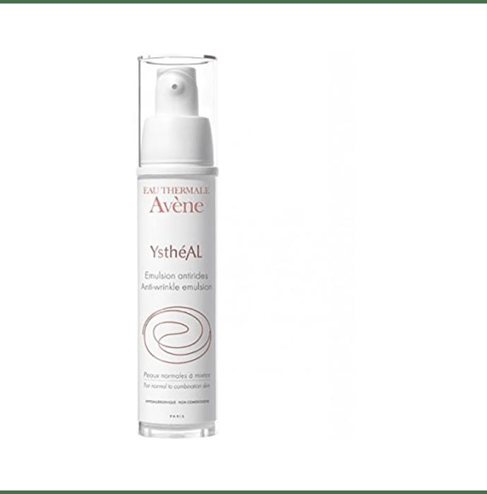 Avene YstheAL Anti Wrinkle Emulsion