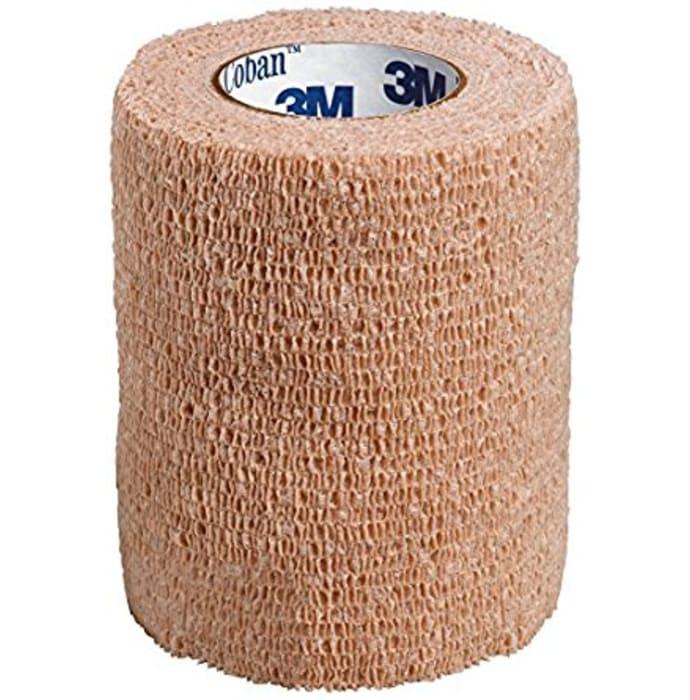 3M Coban Wrap 1583