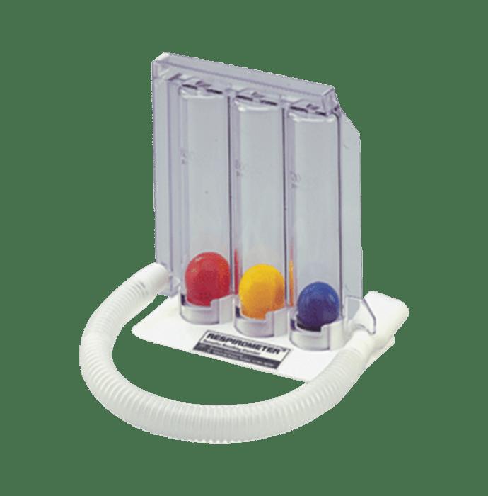 Romsons Respirometer SH-6082