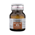 Anti-Thyrox 20 mg Tablet