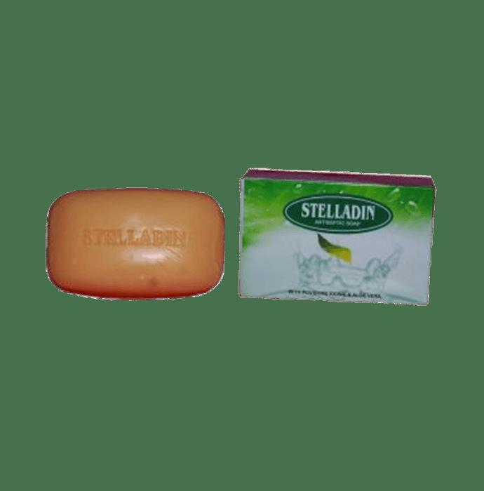 Stelladin Soap