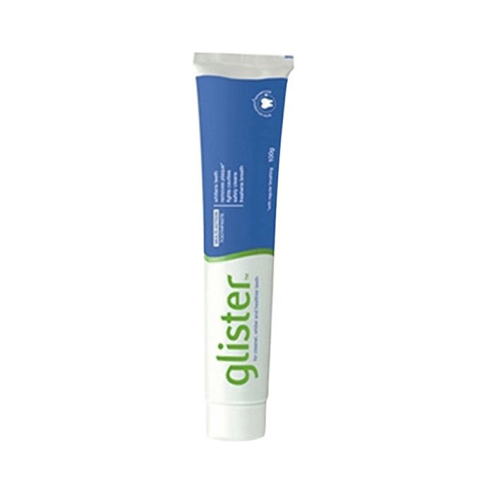 Amway Glister Toothpaste Pack of 2
