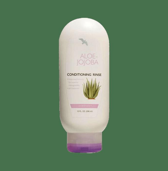 Forever Aloe Jojoba Conditioning Rinse