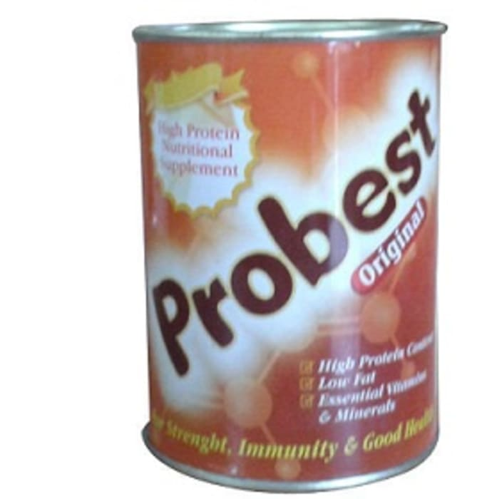 Probest Powder