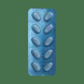 Glizid 30 mg Tablet MR