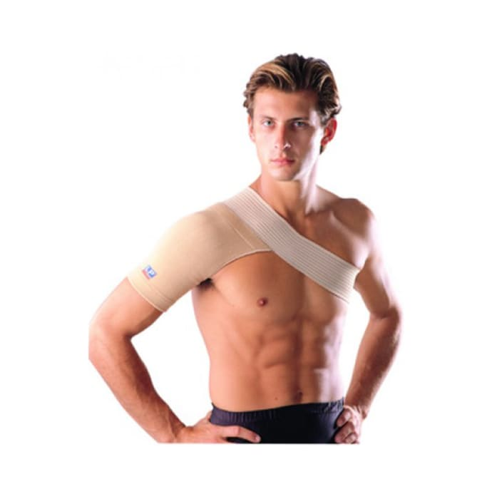 LP #958 Shoulder Support L