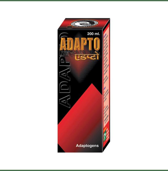 Adapto Liquid
