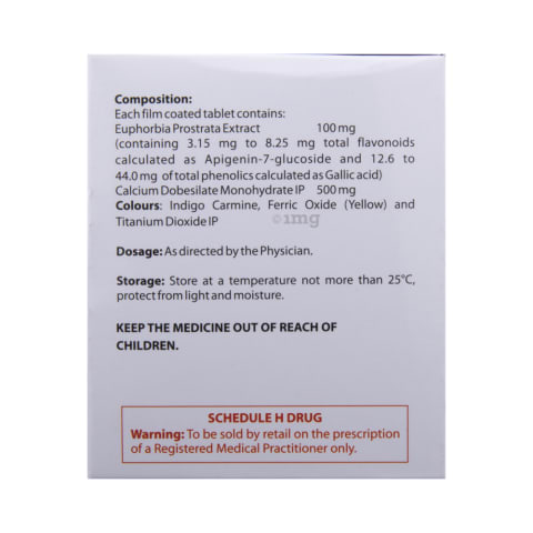 thank od forte tablet uses price side effects composition substitutes precautions and advice panacea biotec ltd strip of 7 tablets 1mg