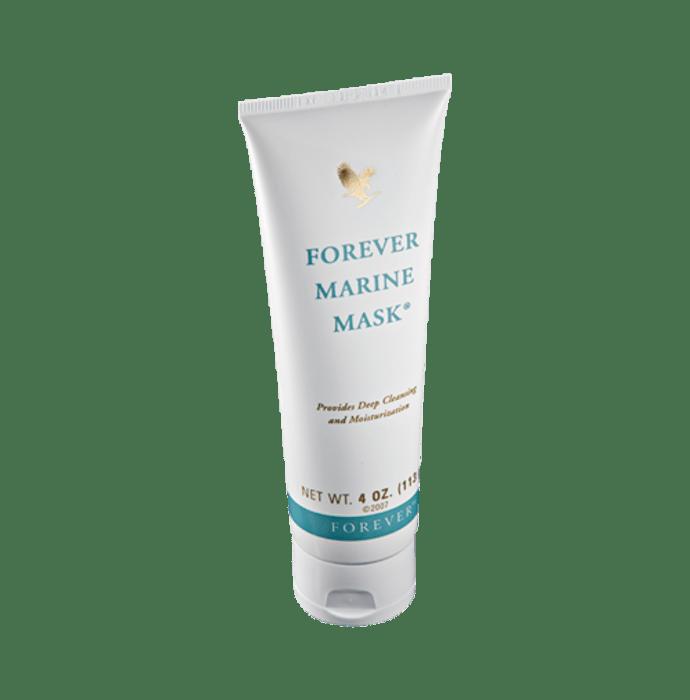 Forever Marine Mask