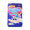 Mamy Poko Pants Extra Absorb Diaper S