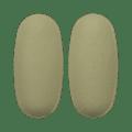 Zostum O 200 mg Tablet