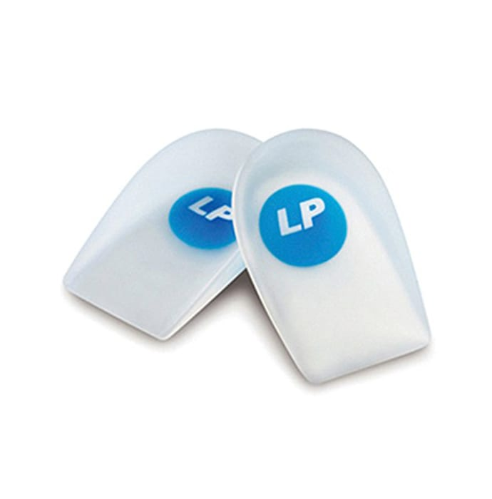 LP #330 Heelcare Cushion Cups (Pair) L