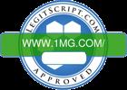 legitscript-image