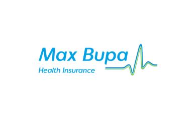 MaxBupa Health Insurance