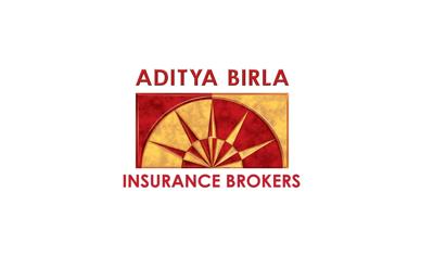 Aditya Birla Brokers