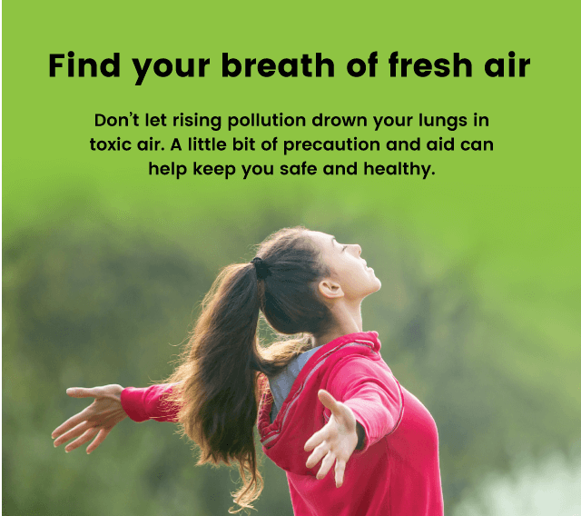 Anti_Pollution