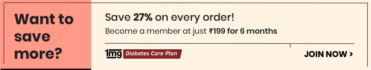 category care plan banner