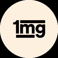 1mg's Brand Factor