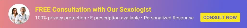 eConsult Sexologist
