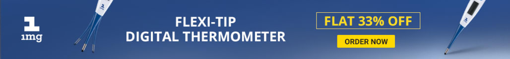 /otc/1mg-flexi-tip-digital-thermometer-otc428613