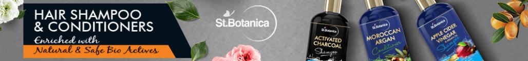St.Botanica