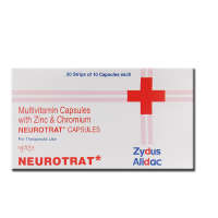 Neurotrat Capsule