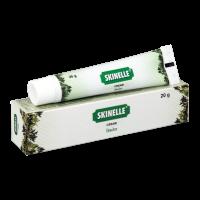 Skinelle Cream