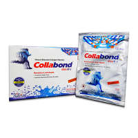 Collabond Sachet Orange