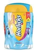 Horlicks Junior Stage 1 Original  Powder