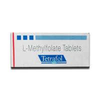 Tetrafol 7.5mg Tablet