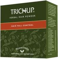 Trichup Herbal Hair Powder