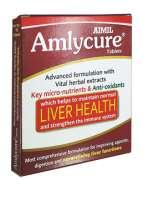 Amlycure Tablet