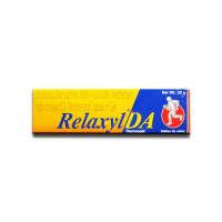 Relaxyl DA Thermogel