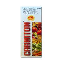 Carmiton Liquid