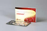 Aminogest Capsule