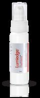 Lumiedge Skin Lightening Gel